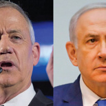 National Unity Government Is 'Still Possible,' Says Netanyahu