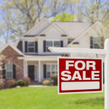 5 Expenses to Consider when Flipping a House