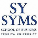 Sy Syms School of Business Offers New Master's Degree in Real Estate