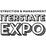 Thousands Supercharge Their Businesses at OJBA's Largest Ever Interstate Expo