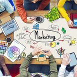 5 Marketing Strategies to Try in 2020