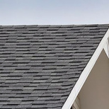 What to Know Before Replacing Your Roof