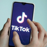 A TikTok Guide for Adults