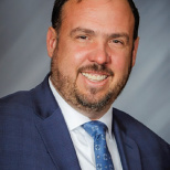 TABC Announces Rabbi Shlomo Adelman as Head of School