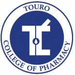 Teaneck Native Creates Her Future at Touro College of Pharmacy