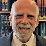 Rabbi Sam Frankel to Present On Tefillah This Tuesday