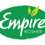Empire Kosher Facility Produces at Full Capacity for Passover