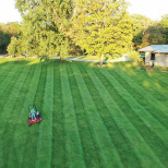 Top Tips to Mow Like a Pro