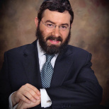 Valley Chabad Offers Zoom Shiurim