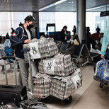 Aliyah Increases In Midst of Coronavirus Pandemic