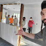 Shnitzle Builders Launches as All-in-One Home Contractor