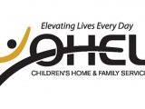 OHEL Supports Jewish Youth One Smile at a Time