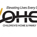 OHEL Delivers Crisis Response With Compassion