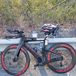 Ironman in Canada Part 7: When Bad Things Happen for Good Reasons