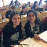 Midreshet Lindenbaum  Plans Virtual Beit Midrash Summer Program