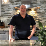 Hans Kitchens and Baths Welcomes Mike Delcalzo
