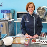 Virtual and In-Person Chocolate-Making Classes at Coco Jolie