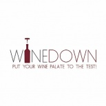 Take Time to Wine Down