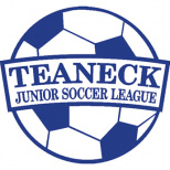 Teaneck Junior Soccer League Launches Fall 2020 Season