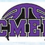 CMEK Offers COVID-19 Friendly Basketball Clinics