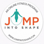 Jump Into Shape Offers New Women's Beginner Class