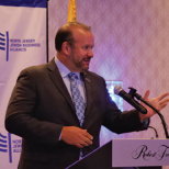 NJ Jewish Business Alliance Expands Statewide