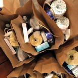 JFS MetroWest to Send Care Packages to At-Risk Older Adults