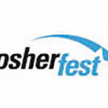 Kosherfest 2020 Postponed Due to COVID-19