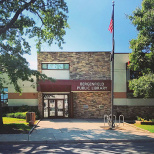 Bergenfield Public Library Provides Free E-Learning Resources to Residents
