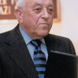 """Dr. Moshe Avital, z""""l: Voice of the Shoah, Am Yisrael and Eretz Yisrael"""