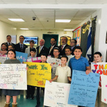 NJ Increases Aid to Yeshivot