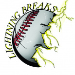 Lightning Breaks Presents Live Lotteries for Sports Card Collectors