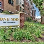Happy Residents Spread the Word About One500 in Teaneck