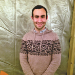 Rutgers Hillel Student Leader Discusses Current State of Campus Jewish Life