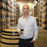Segal Wines: The Rebirth of an Old Favorite
