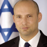 YABA to Host Naftali Bennett on Jan. 17