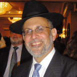 "Rabbi Yehuda Kelemer, zt""l: A Gentle Tzaddik Who Built a Huge Orthodox Community"