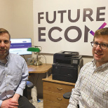 Increase Sales, Lower Costs With E-commerce Platform FutureEcom