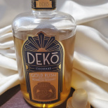 Dekō: The Craft Bottled Cocktail Goes Kosher