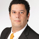 David Tawil, Esq.: A Family-Law Attorney Successful in Assisting Frum Families