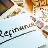 What Homeowners Need to Know Before Refinancing
