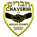 Chaverim Expands to Serve All Bergen County