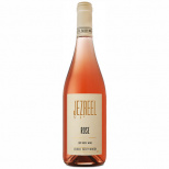 Thinking Pink: A Survey of 2020 Rosé Wines