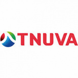 Tnuva and Rutgers Food Innovation Center to Collaborate