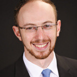 Rabbi Elliot Schrier Named Mara D'Atra of Bnai Yeshurun