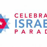 Celebrate Israel Parade Will Bring Back Annual Marching Groups Competition