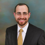 Rabbi Chaim Strauchler To Take the Helm at Rinat