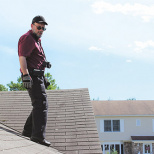 Best Nest Provides Dependable Home Inspection