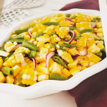 Get Refreshed With a Summer Salad