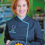 Englewood Chef Wins Int'l Chocolate Awards